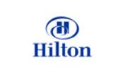 Hilton Hotels Pipe Repair