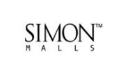 Simon Malls CIPP Pipe Repair