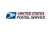 United States Postal Service Pipe Repair Client
