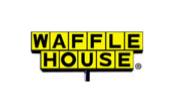 Waffle House Pipe Repair